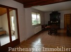 Vente Maison 6 pièces 114m² Parthenay (79200) - Photo 6