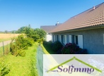 Vente Maison 5 pièces 100m² Saint-Genix-sur-Guiers (73240) - Photo 18