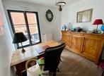 Sale Apartment 4 rooms 88m² Montreuil (62170) - Photo 5