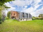 Vente Maison 8 pièces 170m² Arras (62000) - Photo 9
