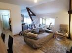 Location Appartement 70m² Fleurbaix (62840) - Photo 2