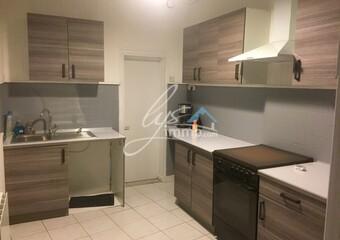 Location Maison 80m² Estaires (59940) - Photo 1