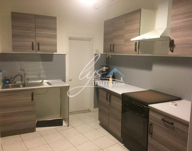 Location Maison 80m² Estaires (59940) - photo