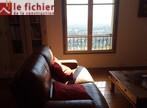 Vente Appartement 5 pièces 109m² Corenc (38700) - Photo 1