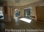 Vente Maison 8 pièces 235m² Parthenay (79200) - Photo 6