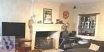 Sale House 5 rooms 124m² Blanzac-Porcheresse - Photo 11