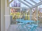 Vente Maison 5 pièces 153m² Bonvillard (73460) - Photo 4