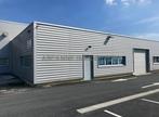 Sale Industrial premises 200m² Mornant (69440) - Photo 1