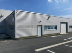 Vente Local industriel 200m² Mornant (69440) - Photo 1