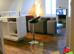 Vente Maison 12 pièces 337m² Montreuil (62170) - Photo 18