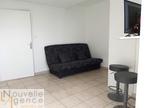 Location Appartement 1 pièce 19m² Saint-Denis (97400) - Photo 2