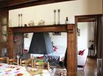 Vente Maison 10 pièces 192m² Maninghem (62650) - Photo 6