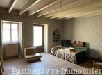 Vente Maison 3 pièces 96m² Saint-Pardoux (79310) - Photo 10
