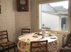 Vente Maison 6 pièces 80m² Hesdin (62140) - Photo 4