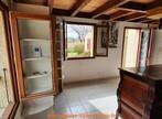 Vente Maison 6 pièces 127m² Charols (26450) - Photo 11