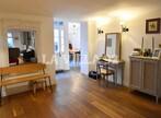 Vente Appartement 4 pièces 107m² Asnières-sur-Seine (92600) - Photo 4