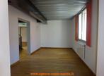 Vente Maison 6 pièces 270m² Montélimar (26200) - Photo 8