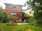 Vente Maison 5 pièces 135m² Thonon-les-Bains (74200) - Photo 5