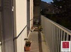 Sale Apartment 2 rooms 46m² Le Pont-de-Claix (38800) - Photo 11