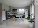 Vente Maison 160m² Le Versoud (38420) - Photo 8