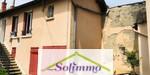 Vente Immeuble 9 pièces 148m² Saint-Priest (69800) - Photo 3