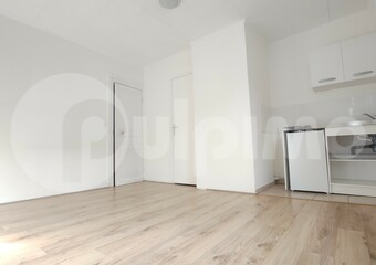 Location Appartement 2 pièces 29m² Lens (62300) - Photo 1