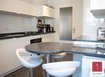 Vente Appartement 5 pièces 101m² Grenoble (38000) - Photo 8