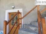Vente Maison 4 pièces 104m² Mieussy (74440) - Photo 7