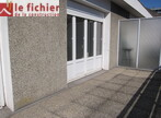 Location Appartement 1 pièce 28m² Grenoble (38000) - Photo 5