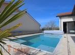 Vente Maison 4 pièces 120m² Charvieu-Chavagneux (38230) - Photo 3