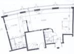 Location Appartement 2 pièces 44m² Paris 13 (75013) - Photo 3