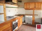 Vente Maison 4 pièces 108m² Proveysieux (38120) - Photo 5