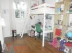 Vente Appartement 3 pièces 90m² Rive-de-Gier (42800) - Photo 3