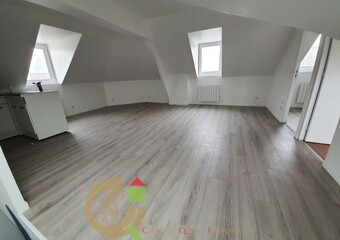 Sale Building 5 rooms 134m² Étaples sur Mer (62630) - Photo 1