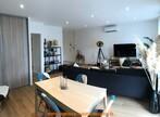 Vente Appartement 3 pièces 69m² Montélimar (26200) - Photo 1