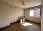 Vente Maison 75m² Douvrin (62138) - Photo 6