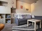 Vente Appartement 1 pièce 32m² Chamrousse (38410) - Photo 3