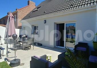 Vente Maison 4 pièces 80m² La Gorgue (59253) - Photo 1