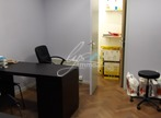 Location Local commercial Merville (59660) - Photo 2
