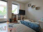 Vente Maison 4 pièces 92m² Saint-Just-Saint-Rambert (42170) - Photo 19