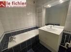 Location Appartement 2 pièces 62m² Grenoble (38000) - Photo 4