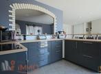 Vente Maison 5 pièces 103m² Bellegarde-Poussieu (38270) - Photo 3