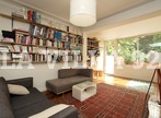 Vente Maison 6 pièces 179m² Colombes (92700) - Photo 1