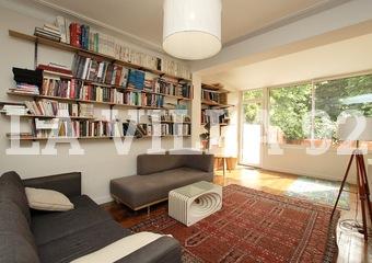 Vente Maison 6 pièces 179m² Colombes (92700) - photo