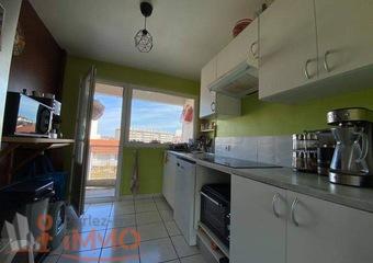 Location Appartement 2 pièces 52m² Saint-Étienne (42100) - Photo 1