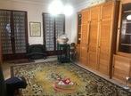 Sale House 6 rooms 130m² 15 kilomètres Houdan - Photo 8