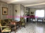 Vente Maison 8 pièces 175m² Saint-Valery-sur-Somme (80230) - Photo 3