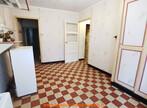 Vente Maison 4 pièces 100m² Meysse (07400) - Photo 5