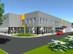 Sale Commercial premises 130m² Tignieu-Jameyzieu (38230) - Photo 6