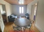 Location Appartement 2 pièces 56m² Romans-sur-Isère (26100) - Photo 3